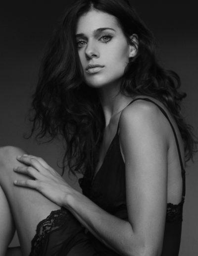 Iris-Lezcano-Miguel-Zaragoza-15