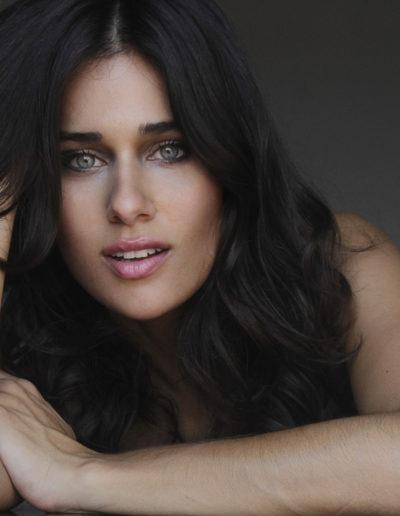 Iris-Lezcano-Miguel-Zaragoza-4