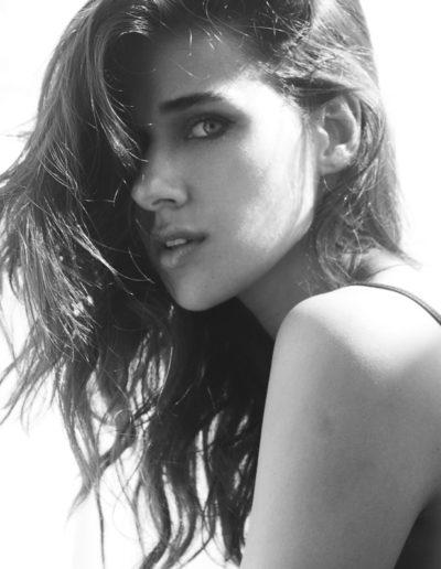 Iris-Lezcano-Miguel-Zaragoza-5