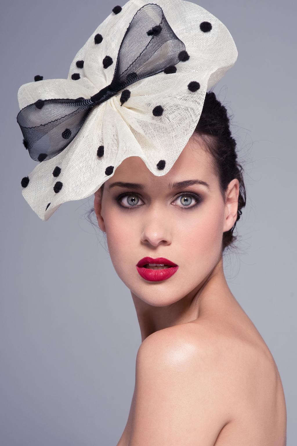 iris lezcano actrices españolas guapas fotos