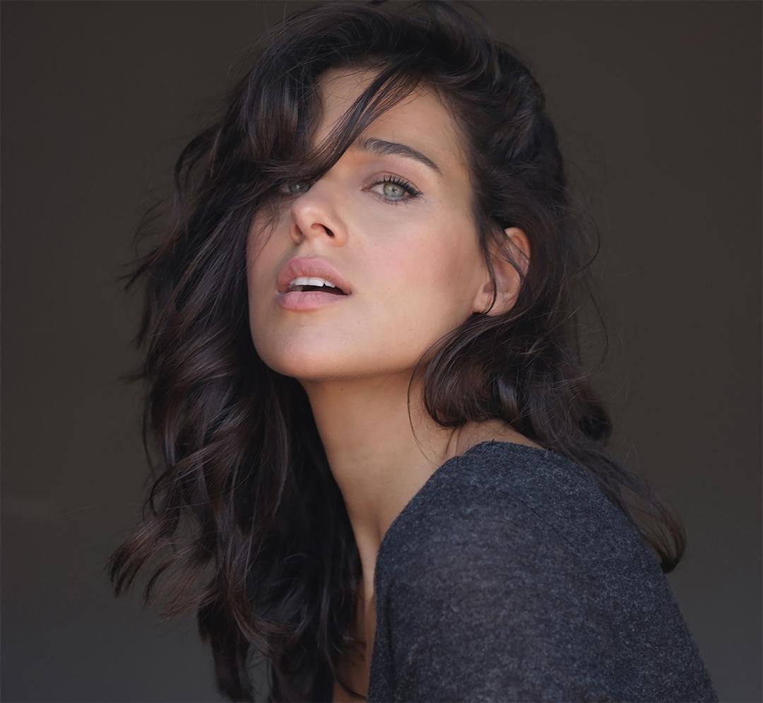 iris lezcano actriz valenciana